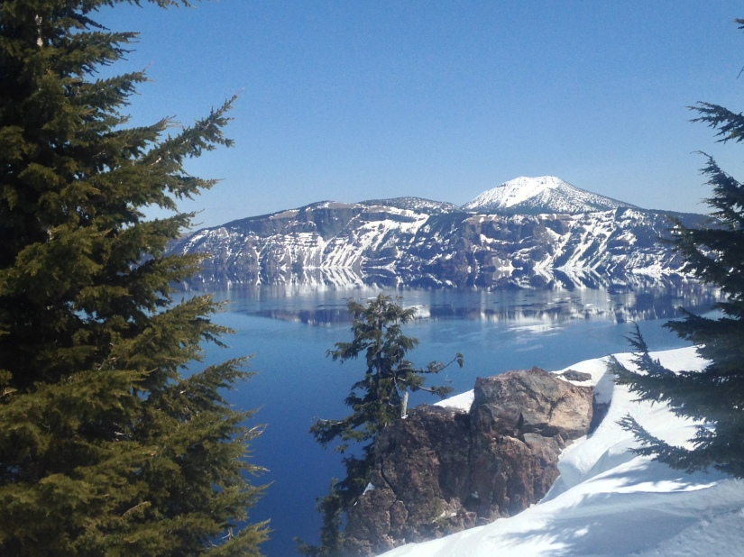 4-22-18 Crater Lake National Park (7)
