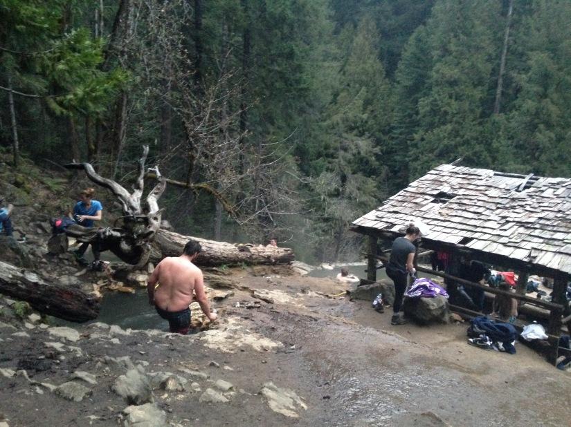 hot spring (1)