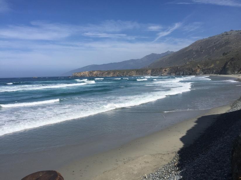 ocean (1)