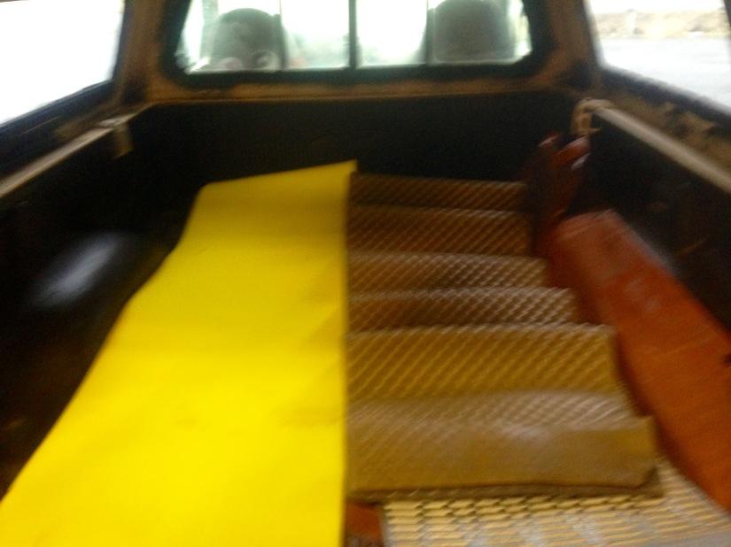 Truck Burrito (1)