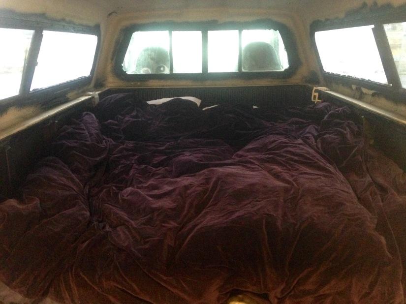 Truck Burrito (3)