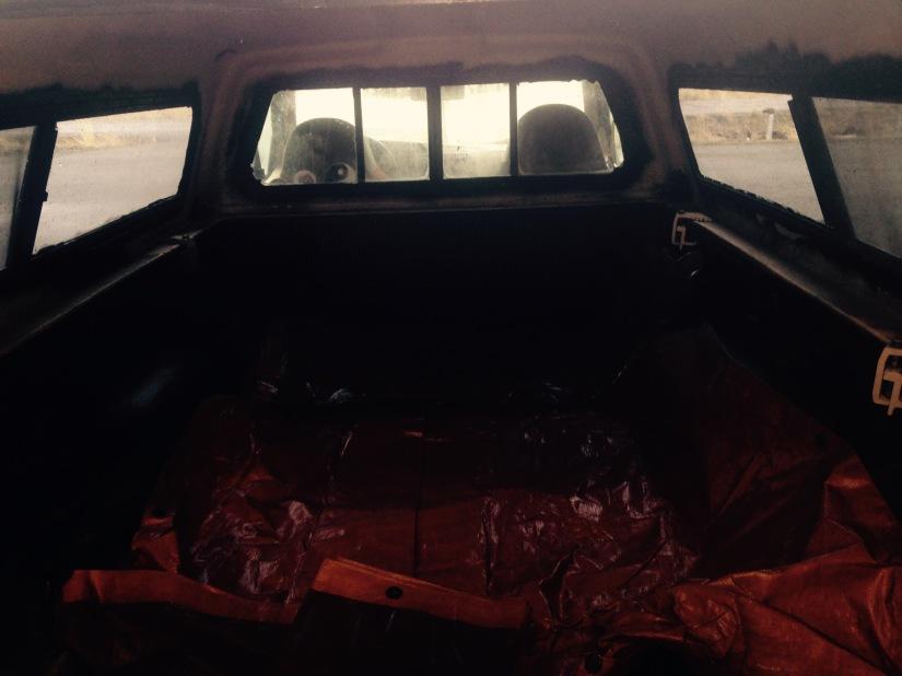 Truck Burrito (8)